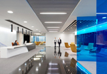 Markit Offices