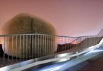 Heatherwick UK Pavilion EXPO10
