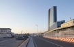 CMA CGM Headquarters
